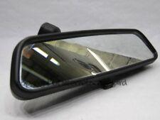 BMW 7 series E38 91-04 V8 LWB 4.4 M62 interior rear view mirror