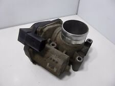 SKODA ROOMSTER 1.2 12V PETROL CGPA THROTTLE BODY 03D133062E FITS 2009-2015