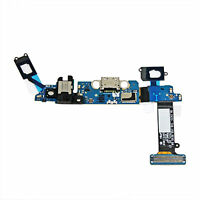 For Samsung Galaxy S6 G920I SM-G920I USB Charging Port Dock Board Flex Cable NEW