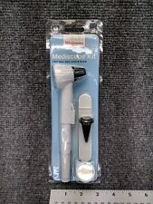 New Walgreens Mediscope Kit for Eyes, Ears, Nose and Throat