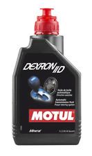 Motul Dexron IID 1 Liter mineral. Automatikgetriebeöl