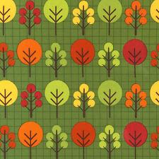 """City Center-Earth Green fabric, by Robert Kaufman 44"""" wide x 1 metre"""