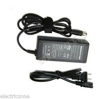 New Power Supply Cord Charger for HP Compaq 6535b 6710b 6715b 65w