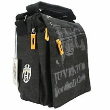 bbffb9652b Borsello Juventus con pattina cod.13143