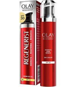 OLAY REGENERIST DAY CREAM SPF 30 50 ml