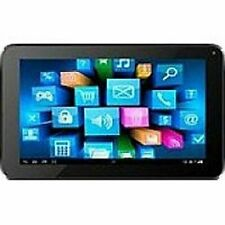 """Supersonic SC-4317BK 7"""" Capacitive Touchscreen 8GB Tablet With Android"""