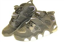 Nike Air CB 34 Godzilla (2006) 316940-001 Mens 10.5 44.5 Mid Top Sneakers Shoes