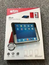 STM DUX Rugged case for iPad mini/ iPad mini 2, 3