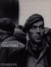 Grafters, Europe, General AAS, Photography, Agriculture, Collections, Catalogues