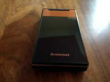 Lenovo A588T 4GB Dual-SIM Handy Smartphone Touch Phone Android