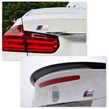 NEU BMW M Power Emblem Logo Aufkleber