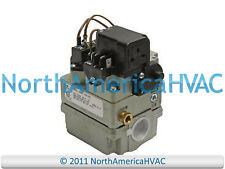 White Rodgers Furnace Gas Valve NAT/LP 36C84-414 36C84414 36C84-424 36C84424