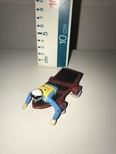 Disney Pixar Toy Story Sids Room Mutant Figure Roller Bob Rare Toy.