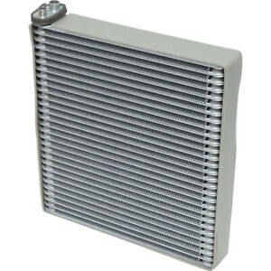 New A/C Evaporator Core EV 940056PFC - 272801LA0C For G37 Armada QX80 NV2500 G35