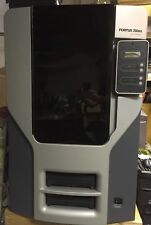 Fortus 250mc 3D printer by Stratasys