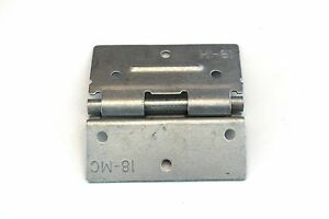 Wayne Dalton Garage Door Pinch Resistant Center Hinge