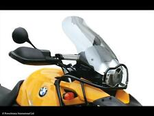 BMW R1150GS Light Tint Flip Screen - Powerbronze