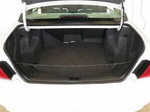 Envelope Style Trunk Cargo Net for BUICK LeSabre 2000 01 02 03 04 2005 NEW