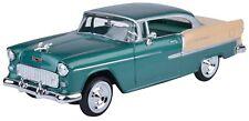 1:24 1955 Chevy Bel Air
