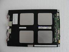 1pcs For Kcg075vg2bb G00 Kcg075vg2bp G00 Tft Lcd Display Panel Yh Hq7 Yd
