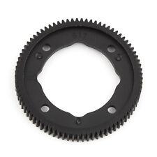 Team Associated 92085 Spur Gear 81T 48P B64 B64D ASC92085
