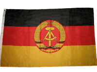 3x5 East Germany German Polyester Premium Quality Flag 3'x5' House Banner