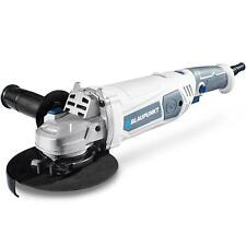 Blaupunkt Electric Angle Grinder BP3035 – High Power 1200W