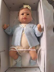 ashton drake baby dolls