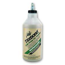 Titebond Veneer Glue  - 946ml