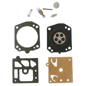 Carburetor Carb Rebuild Kit Fit Stihl 027 029 039 MS310 MS390 Walbro K10-HD Carb