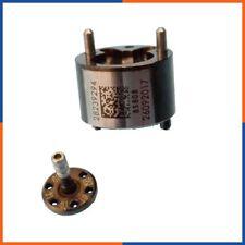 Original Injektor Steuerventil für FORD KIA RENAULT NISSAN 1.8 TDCI 9308Z621C