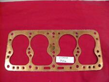 Whippet Willys 4 Cylinder 1926-1939* NOS Victor Copper Head Gasket 756
