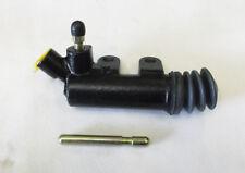 New Clutch Slave Cylinder For Toyota Hilux MK5 Pick Up KDN165 - 2.5TD  2001-2005