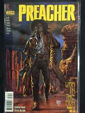 Preacher #35 - 1998 (9.2)
