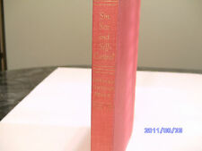 Sin, sex, and self-control by Norman Vincent Peale~ SIGNED BY AUTHOR