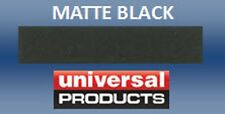 """10"""" x 75' Universal Product Avery Supreme Wrapping Film 4 Colors To Choose From"""