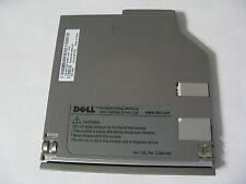 Dell Inspiron 8500 8600 9100 500M 600M 8X DVD±RW DL Burner Drive (A27)