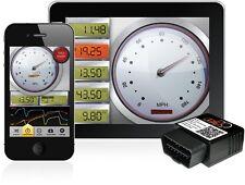SCT 4015 iTSX Wireless Programmer for 2003-2007 Ford 6.0L Powerstroke