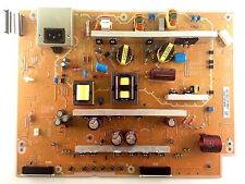 Panasonic TC-P42X5 / TC-P42XT50 Power Supply Board N0AE6JK00005 , SEE NOTE