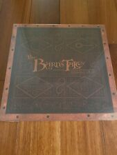 NEW Sealed THE BARD'S TALE IV 4 - BARROWS DEEP Premier Collectors Edition