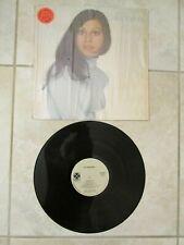 KISS LYN CHRISTOPHER  1973 ALBUM LP -GENE SIMMONS  STANLEY FREHLEY CRISS RARE