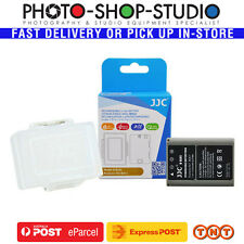 JJC Rechargeable Battery BLN1 for Olympus OM-D E-M1 E-P5 (1220mAh)