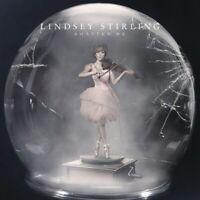 Lindsey Stirling - Shatter Me [New CD] Wallet