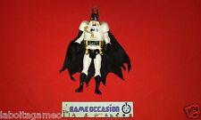 BATMAN  KNIGH KENNER MARVEL COMICS FIGURINE FIGURE 1993 1994 ANIMATED SERIES