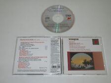 H. Purcell/ Instrumental (BMG rd77231) Cd Álbum
