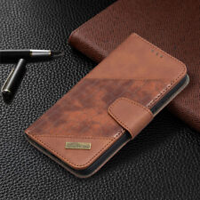 For Samsung Galaxy A11 A21 A31 Case Crocodile Painted Wallet Flip Holder Cover