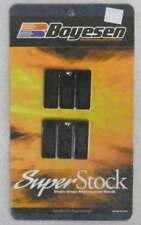Boyesen Yamaha 250 / 300 Hp HPDI Single Stage Carbon Reeds - 366SSC