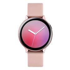 Samsung Galaxy Watch Active 2 Aluminum 44mm SM-R820 - Rosa (Pink Gold)