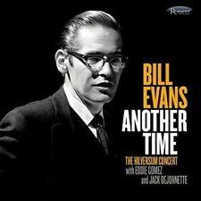 Bill Evans - Another Time The Hilversum Concert 2 CD