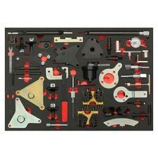 Master Timing Tool Kit FIAT Engines AST5100AFIAT